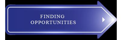 findingopportunities