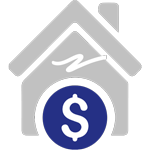 mortgage_lineofcredit