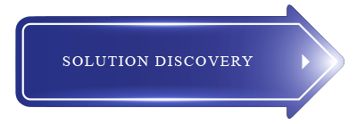 solution_discovery