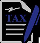 taxexposer